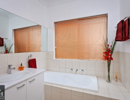 1Slimline-Venetian-Blinds-4