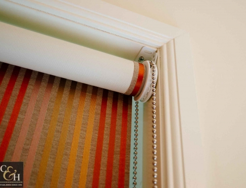 Bonded-Roller-Blinds-4