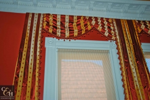 Curtains-_-Drapes-13