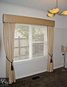 Curtains-_-Drapes-18