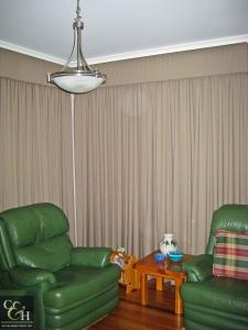 Curtains-_-Drapes-2