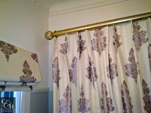Curtains-_-Drapes-21