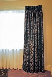 Curtains-_-Drapes-25