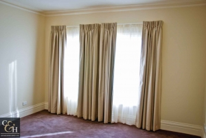 Curtains-_-Drapes-26