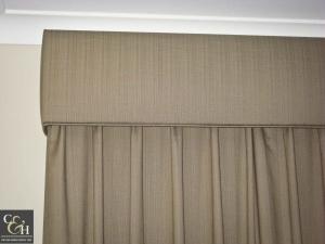 Curtains-_-Drapes-3