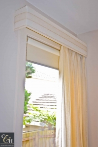Curtains-_-Drapes-30