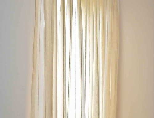 Curtains-_-Drapes-31