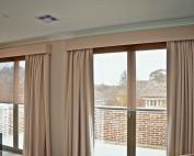 Curtains-_-Drapes-32