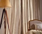 Curtains-_-Drapes-35