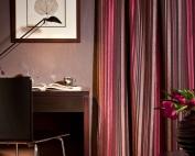 Curtains-_-Drapes-37