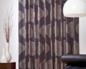 Curtains-_-Drapes-38