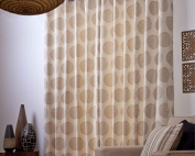 Curtains-_-Drapes-39