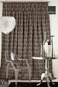 Curtains-_-Drapes-41