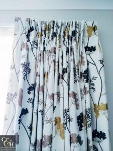 Curtains-_-Drapes-55