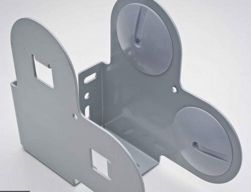 Dual-Roller-Blinds-11
