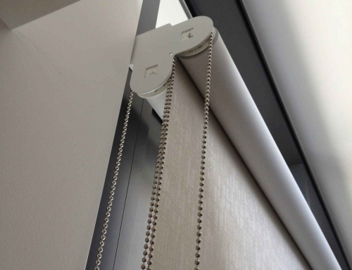 Dual-Roller-Blinds-12