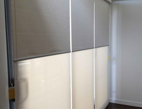 Dual-Roller-Blinds-13