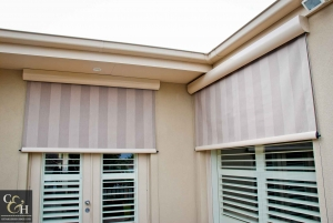 G-Screen-Blinds-6