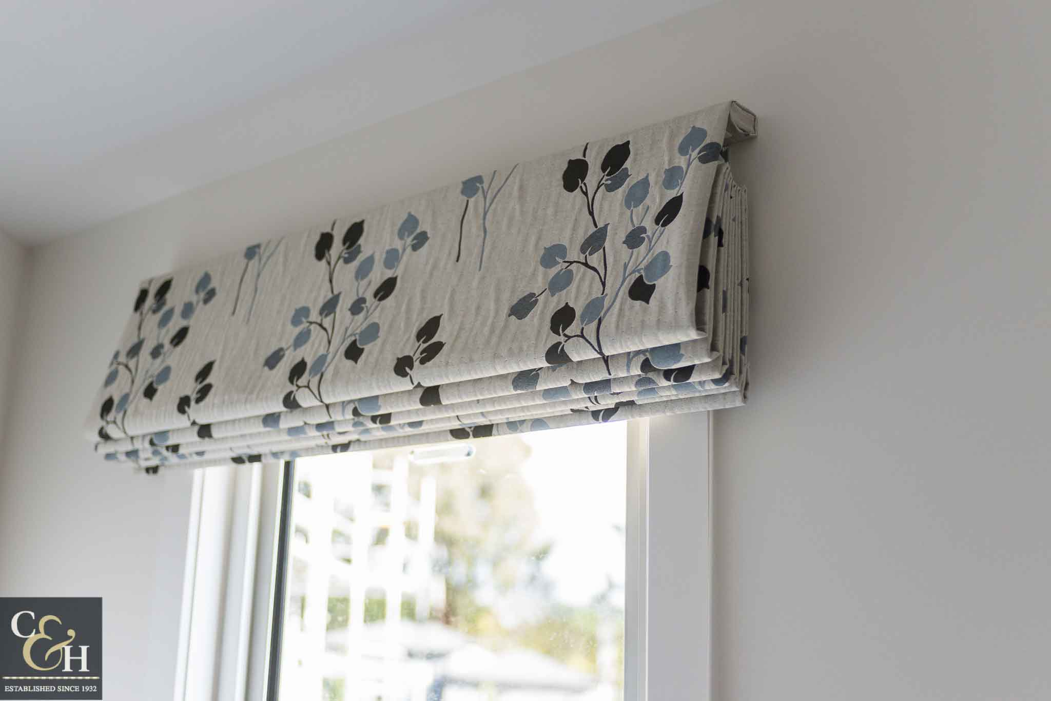 buy blind wellington blinds made affordable custom roman curtains