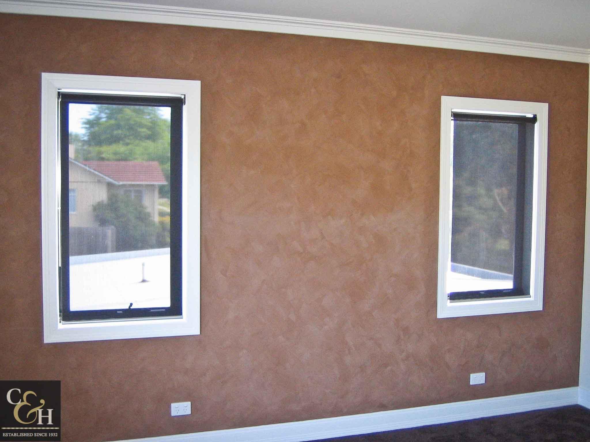 Screen-Roller-Blinds-12 inside a house