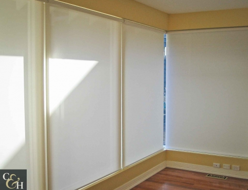 Screen-Roller-Blinds-4