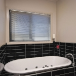 Venetian Blinds Melbourne