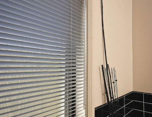 Slimline-Venetian-Blinds-3