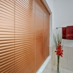 Slimline Blinds