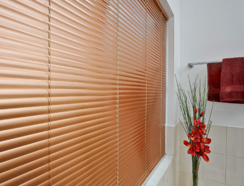 Slimline-Venetian-Blinds-6