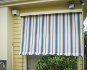 Sunblinds-Outdoor-Blinds-12