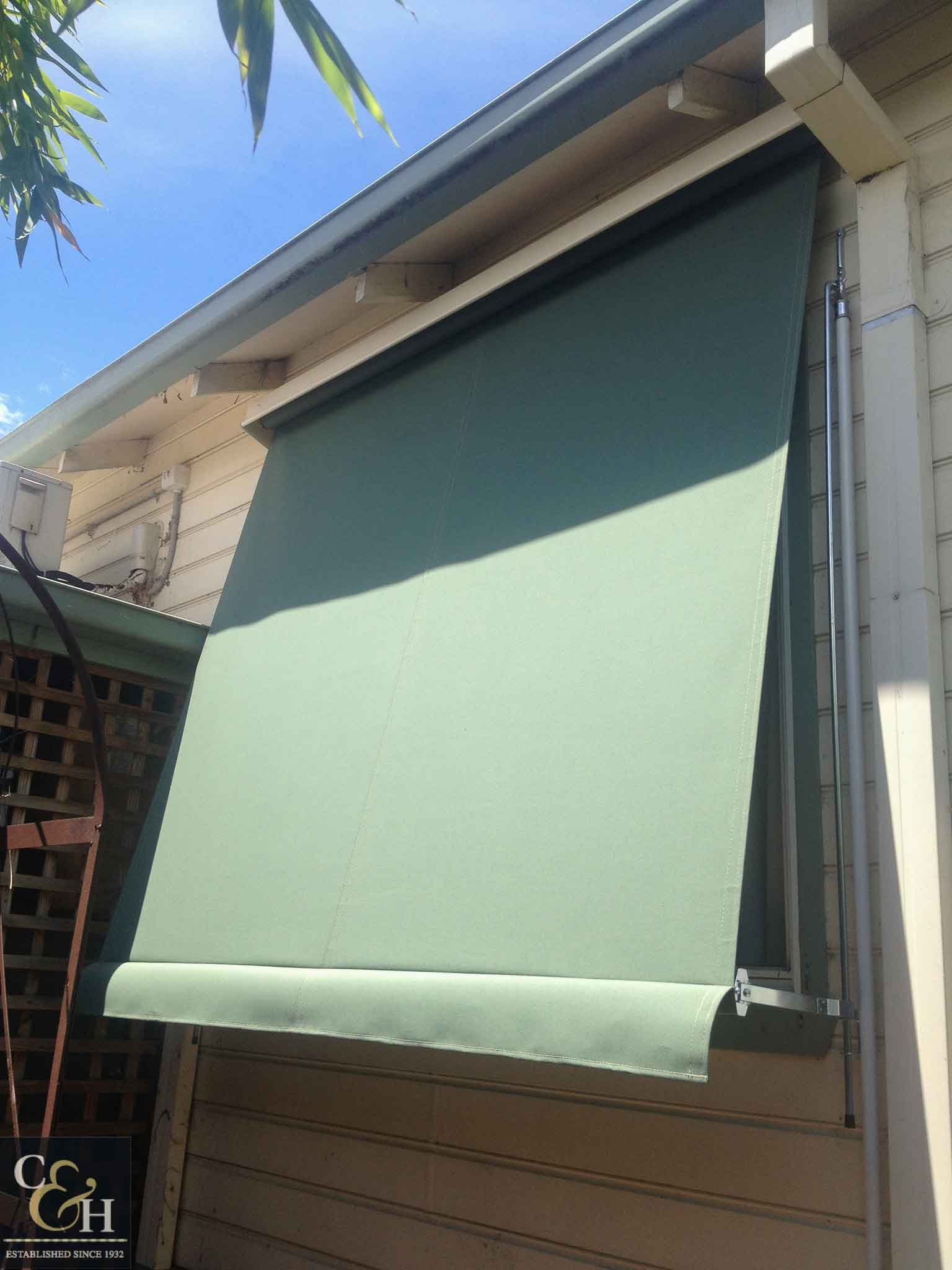 Awnings Canvas Awnings Carbolite Awnings Shopfront Awnings Melbourne