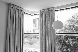 custom-curtains-and-drapes-melbourne
