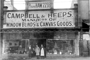 original-campbell-&-heeps-building