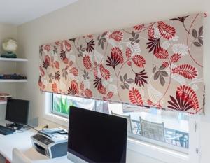 custom blinds in Melbourne