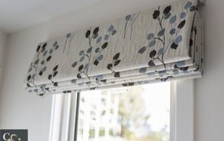 custom made blinds Melbourne
