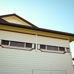 Roller Window Shutters Melbourne