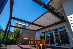 1Overhead Retractable Awnings-72 (1)