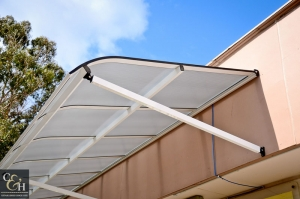Carbolite Awnings-7