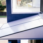 Carbolite Awnings-9