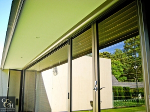 G Screen Blinds-10