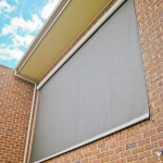G Screen Blinds-4