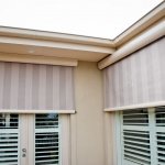 G Screen Blinds-6
