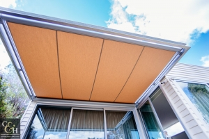 Overhead Retractable Awnings-19