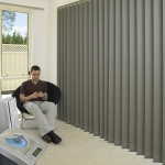 Vertical Blinds-5