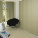 Vertical Blinds-7