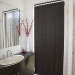 Vertical Blinds-9