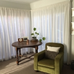 sheer-curtains-melbourne-IMG_0173