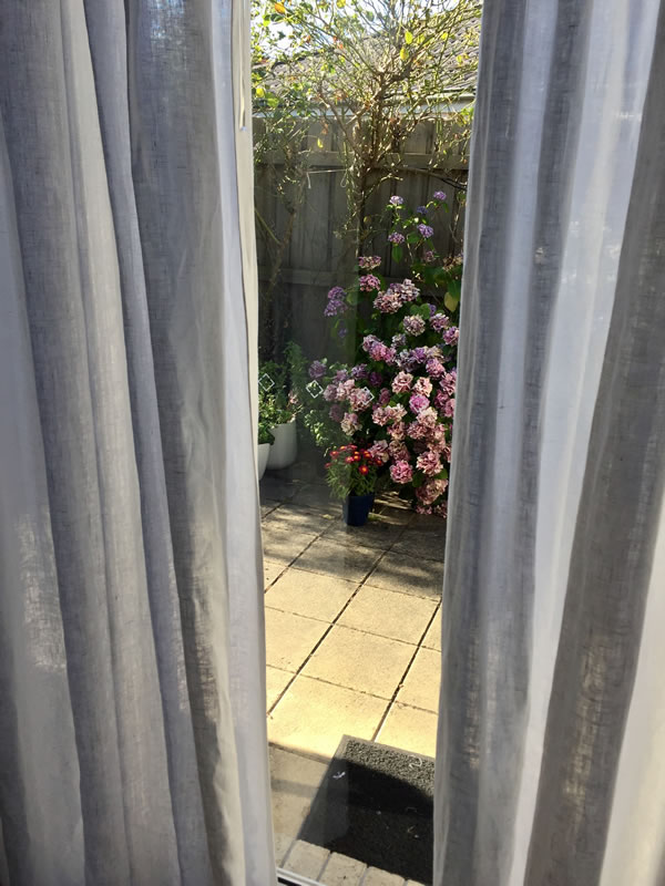 sheer-curtains-melbourne-IMG_0176