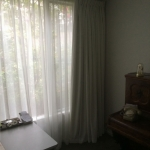 sheer-curtains-melbourne-IMG_0379