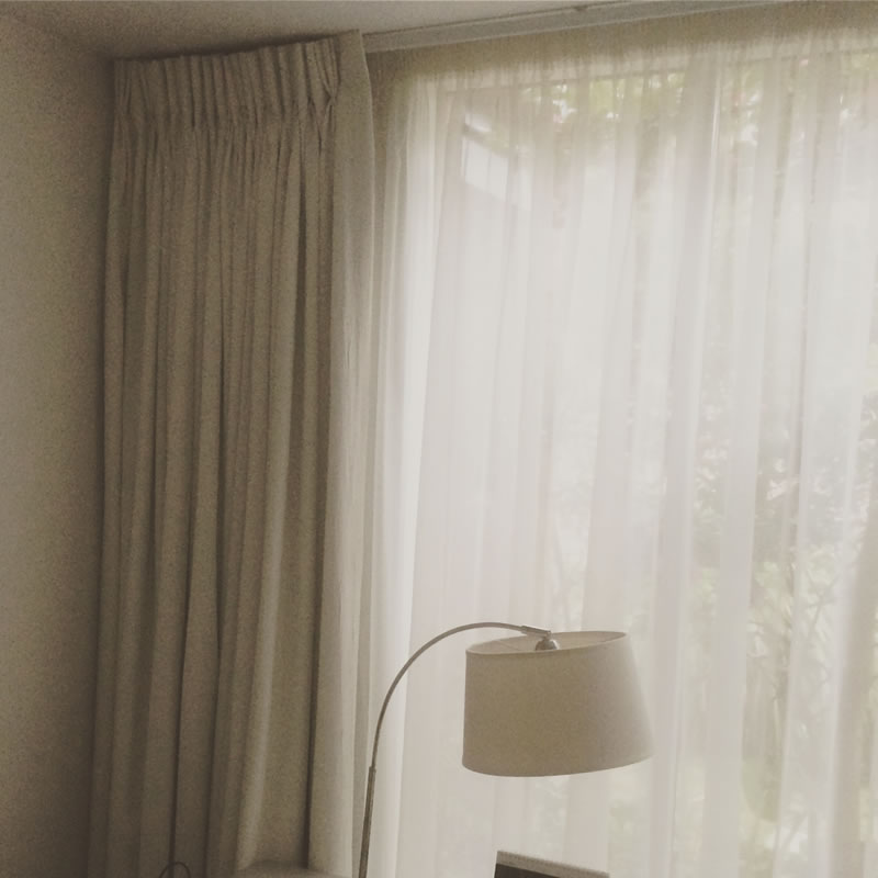 sheer-curtains-melbourne-IMG_0808
